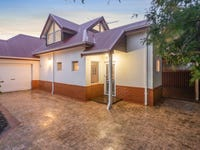72A Whatley Crescent, Mount Lawley, WA 6050