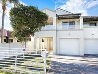 15 Bamfield Avenue, Yagoona, NSW 2199