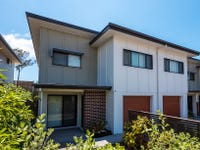 20/89 Northquarter Drive, Murrumba Downs, Qld 4503