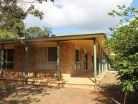 65 YARRABEE TERRACE, Stokers Siding, NSW 2484