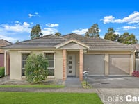 7 Holly Street, Rouse Hill, NSW 2155