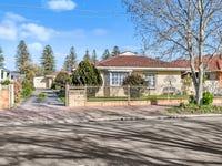 3/62 Augusta Street, Glenelg East, SA 5045