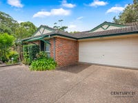 3/38A Hudson Street, Whitebridge, NSW 2290