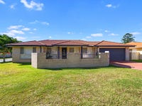 14 Red Cedar Drive, Coffs Harbour, NSW 2450