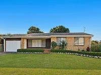 41 Adelaide Street, East Maitland, NSW 2323
