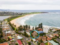 4/172 Pacific Parade, Dee Why, NSW 2099