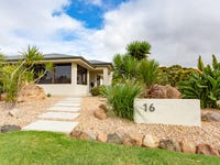 16 Yardea Street, Port Lincoln, SA 5606