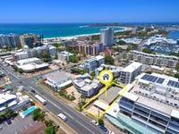 4/39 Brisbane Road, Mooloolaba, Qld 4557