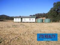 830 Worondi Creek Road, Gungal, NSW 2333