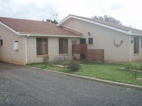 5/15  Thornton ave  REDUCED, Warren, NSW 2824