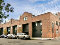 8/1 Gibbens Street, Camperdown, NSW 2050