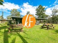 91 Bottle Tree Lane, Dondingalong, NSW 2440