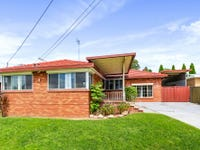 52 Eyre Street, Smithfield, NSW 2164