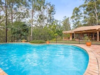 12 Kimberley Court, Eatons Hill, Qld 4037