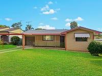 19 Turpentine Crescent, Wauchope, NSW 2446