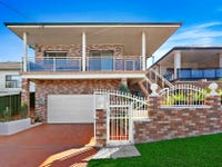 36 Second Avenue North, Warrawong, NSW 2502