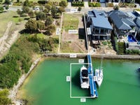 41 South Harbour Esplanade, Safety Beach, Vic 3936