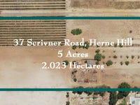 37 Scrivner Road, Herne Hill, WA 6056