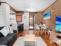 3/9 Bruce Road, Fernhill, NSW 2519