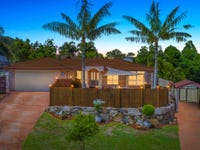 3 Lacerta Place, Wynnum, Qld 4178