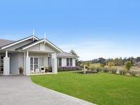 7 Warwick Close, Bowral, NSW 2576