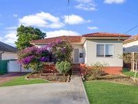 40 & 40A Hoddle Avenue, Campbelltown, NSW 2560