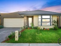 12  Blundy Bvd, Clyde North, Vic 3978
