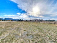 1772 Old Cooma Road, Royalla, NSW 2620
