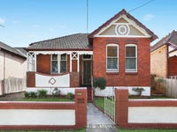 29 Hampton Court Road, Carlton, NSW 2218