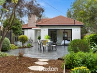 7 Perry Court, Brighton East, Vic 3187