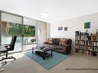 60/5-15 Lamond Drive, Turramurra, NSW 2074