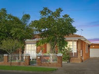 44 Reynolds Parade, Pascoe Vale South, Vic 3044
