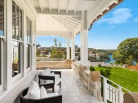 G01/26 Cremorne Road, Cremorne Point, NSW 2090
