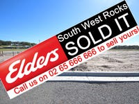 Lot 4 Shamrock Ave, South West Rocks, NSW 2431