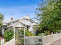 226 Kilgour Street, Geelong, Vic 3220