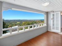 6/72 Bundarra Road, Bellevue Hill, NSW 2023