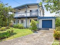 36 Jubilee Avenue, Ulladulla, NSW 2539
