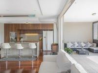 6005/6 Parkland Boulevard, Brisbane City, Qld 4000