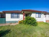 14 Dampier Crescent, Fairfield West, NSW 2165
