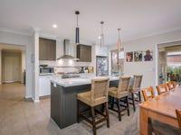 9 Pech Avenue, Jindera, NSW 2642
