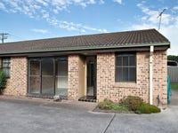 3/102 Mitchell Avenue, Kurri Kurri, NSW 2327
