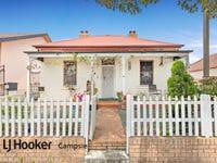 1/65 Gould Street, Campsie, NSW 2194