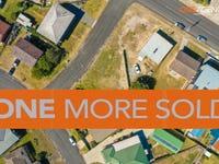 2 Terranora Avenue, Harrington, NSW 2427