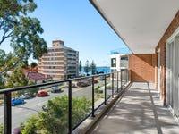 6/223 President Avenue, Monterey, NSW 2217