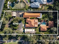 1554 Old Cleveland Road, Belmont, Qld 4153
