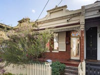 27 Fenwick Street, Clifton Hill, Vic 3068