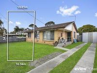 419 Frankston Dandenong Road, Frankston North, Vic 3200
