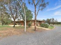 690 Yass River Road, Yass River, NSW 2582
