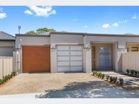 38A John Street, Flinders Park, SA 5025