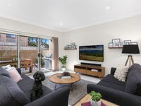 2/3 Gilmore Street, West Wollongong, NSW 2500